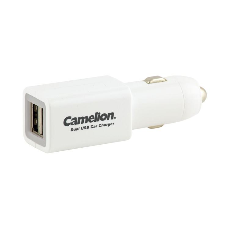Dual Usb 2 1 Amp Car Charger Shopflipo Com