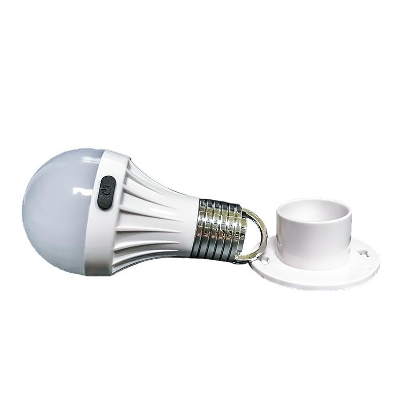 Handy Lamp Cob Led Cordless Light