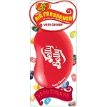 Jelly Belly Air Freshener