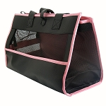 Mooii Large Shopper Pet Carrier