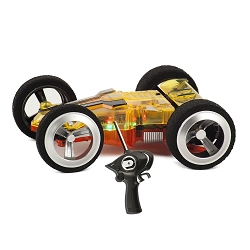 RC Sprint & Stunt Car by Flipo